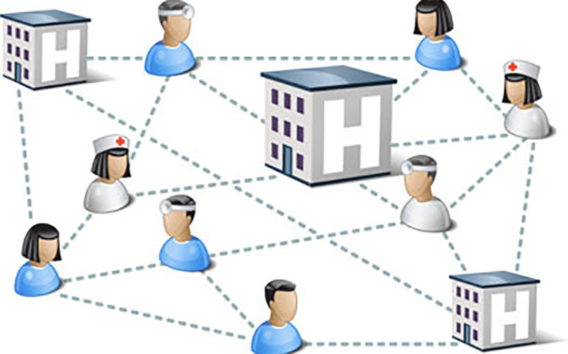 Hospital Acquisitions of Medical Practices