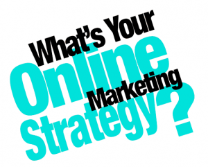 What Do You Want from Your Internet Marketing - heading