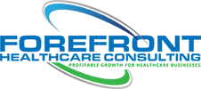 ForeFront_Healthcare-logo